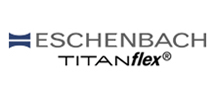 Eschenbach Titan flex