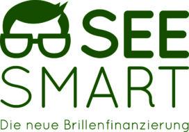 SeeSmart_Logo_mitClaim_gruen