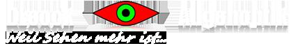 Dreock Augenoptik
